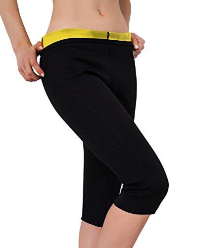 Roseate Womens Slimming Shapewear Neoprene
