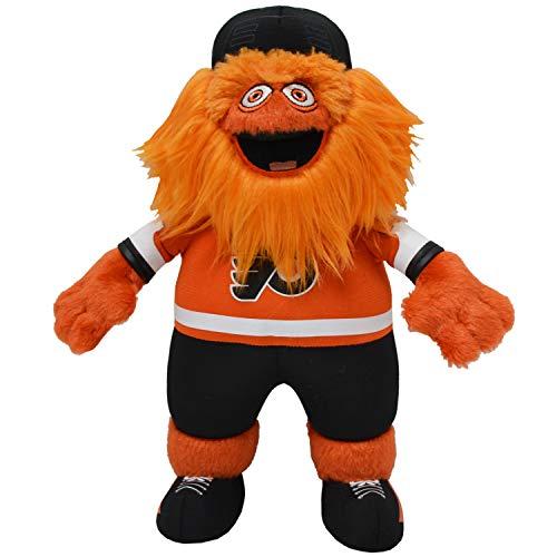 - Bleacher Creatures Philadelphia Flyers Gritty 10