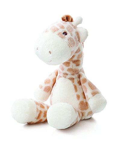 Gigi Giraffe 14in (Gigi Giraffe)