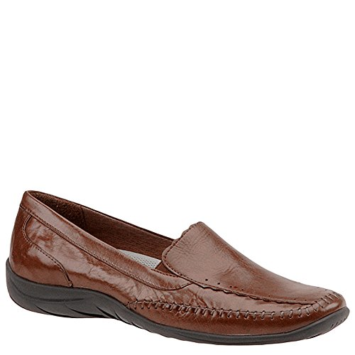 Walking Cradles ELITE TIPPY Women's Slip On 9.5 3A US - Elites Walking Cradles