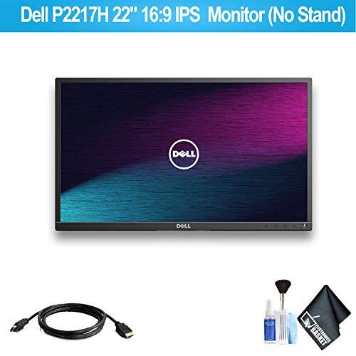 Dell P2217H 22
