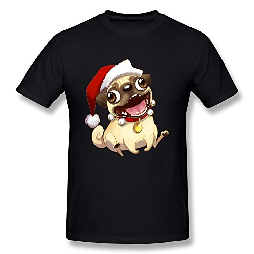 Free Charlie Brown Christmas Music - Charlie Brown Christmas Vigil T-shirt