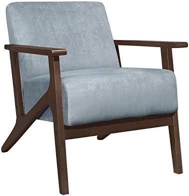 Lexicon Socorro Accent Chair