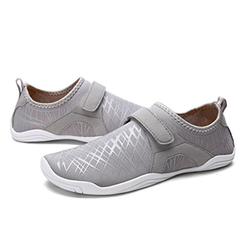 Fast Outdoor Shoes Swimming Water Shoes Aqua Diving Women's Wading Summer Barefoot Men's Dry Sneaker Skin Beach YTAZ5gxnq