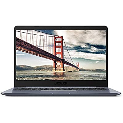 asus-2018-14-hd-thin-light-laptop
