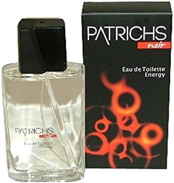 profumo patrichs amazon