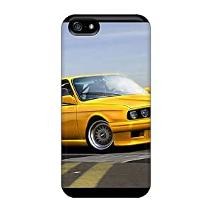 (UzK4379azbx)durable Protection Case Cover For Iphone 5/5s(bmw E30)