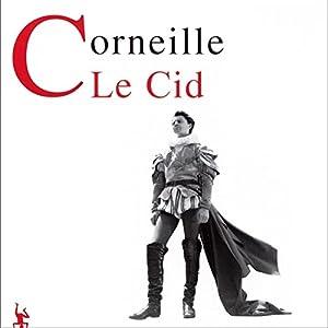 Le Cid Performance