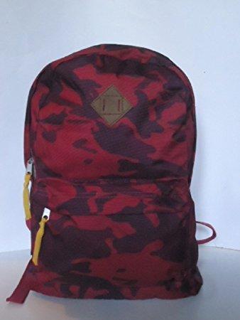 aeropostale-camo-red-school-laptop-camoflauge-backpack