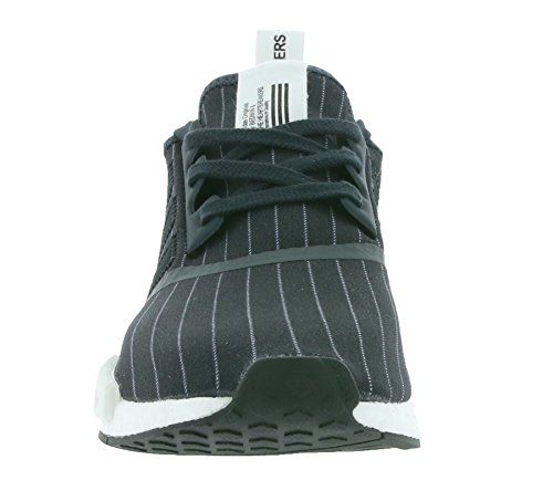adidas Originals NMD_R1 Bedwin Sneaker Black BB3124 Schwarz discount wide range of free shipping amazon purchase cheap online free shipping huge surprise nLWI77R