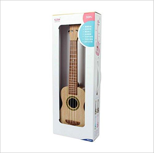 全てのアイテム Zhahender オルゴールアクセサリー Zhahender ウクレレ 魅力的な子供ギター ウクレレ 教育玩具プレーヤー 楽器 楽器 (ダークウッドカラー) B07HF5P4VS, ROSARY QUEEN【ロザリークイーン】:5c7850ea --- phribeiro.com.br