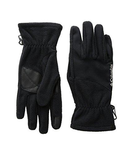 排泄する混乱ふける[コロンビア] レディース 手袋 Mountainside Gloves [並行輸入品]