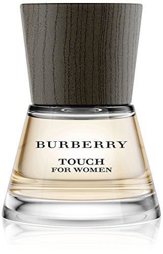 BURBERRY Touch Eau De Parfum for Women