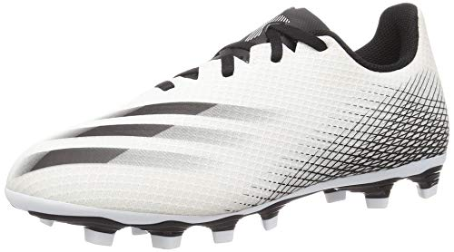 Adidas Men's X Ghosted.4 FxG Football Shoe