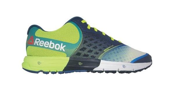 reebok shoes running men newspapers in education