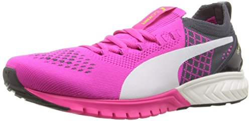 PUMA Women s Ignite Dual Proknit Wn s Running Shoe