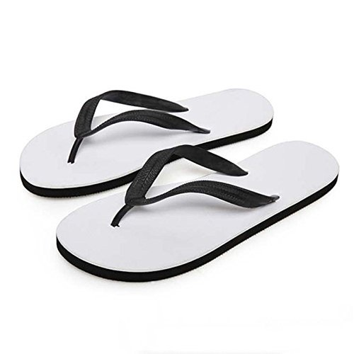 Men Flip Flops Women Oil Kids PTJHKET Flamingos for Painting Slippers 8d5Z8wxOq