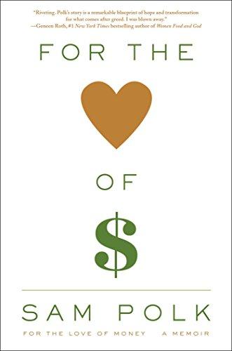 for-the-love-of-money-a-memoir