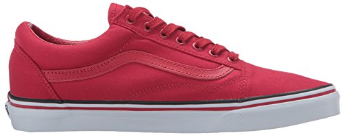 Pictures of Vans Unisex Old Skool Classic Skate Shoes VD3HSU Classic Tumble 3