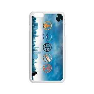 Happy Choosing Cell Phone Case for Iphone 6