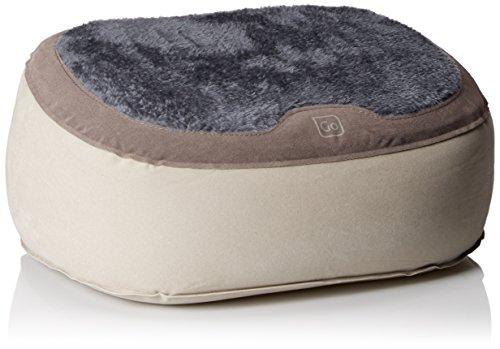 design-go-super-foot-rest-grey