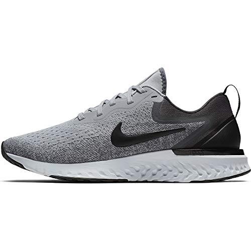 Running Chaussures Wmns Nike Odyssey De Comp React wUanpXx7