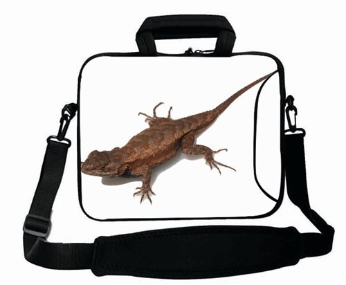 cool-print-custom-reptiles-lizards-eastern-fence-lizard-laptop-bag-good-for-boys-15154156-for-macboo