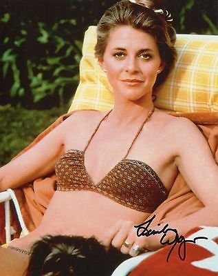 lindsay wagner agelindsay wagner photos, lindsay wagner instagram, lindsay wagner, lindsay wagner bionic woman, lindsay wagner biography, lindsay wagner 2015, lindsay wagner age, lindsay wagner net worth, lindsay wagner ncis, lindsay wagner imdb, lindsay wagner daughter