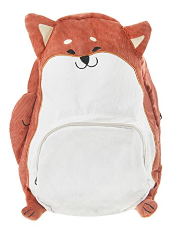 Liying Neu Schulrucksack Kinderrucksack Rucksack Schultasche Reisetasche Cartoon Tasche Backpack Multifunktionsrucksack für Outdoor Kinder
