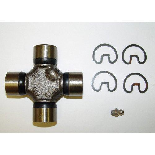 (Omix-Ada 16585.01 Driveshaft U-Joint)
