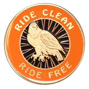 rb115-biker-ride-clean-ride-free-aa-na-recovery-medallion