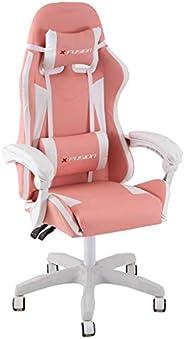 Cadeira gamer X fusion C.123