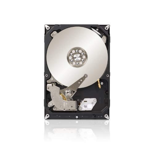 consumer-electronic-products-seagate-nas-hdd-2tb-sata-6gb-ncq-64-mb-cache-bare-drive-st2000vn000-sup