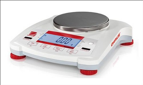 ohaus-navigator-nv212-nv-series-portable-scale-210g-capacity-001g-readability
