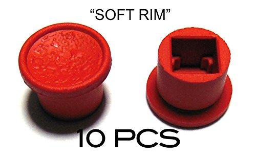 10-pieces-of-original-ibm-lenovo-trackpoint-cap-soft-rim-163x10