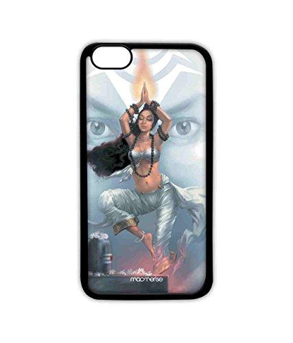Shiva Case - Shiva Parvati - Lite Case for iPhone 6