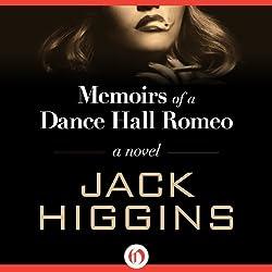 Memoirs of a Dance Hall Romeo
