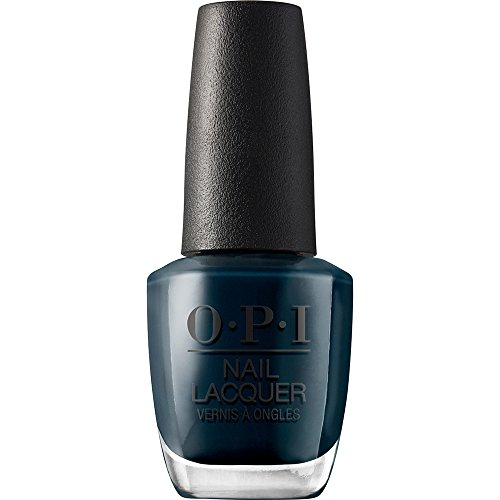 OPI Nail Lacquer, VERNIS A ONGLES, 0.5 Fl Oz for sale  Delivered anywhere in USA