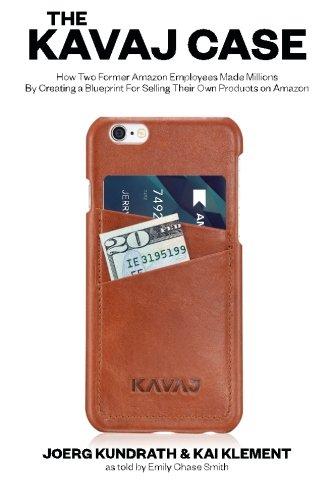 KAVAJ Case Employees Millions Blueprint