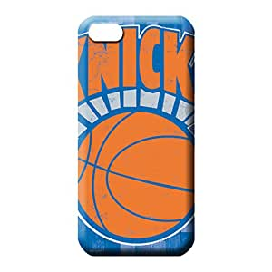 iphone 6plus 6p Proof Fashionable Back Covers Snap On Cases For phone phone carrying case cover newyork knicks nba basketball