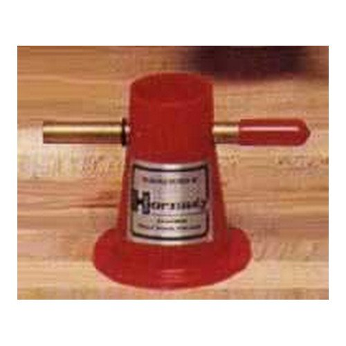 Hornady 050100 Powder Trickler by Hornady