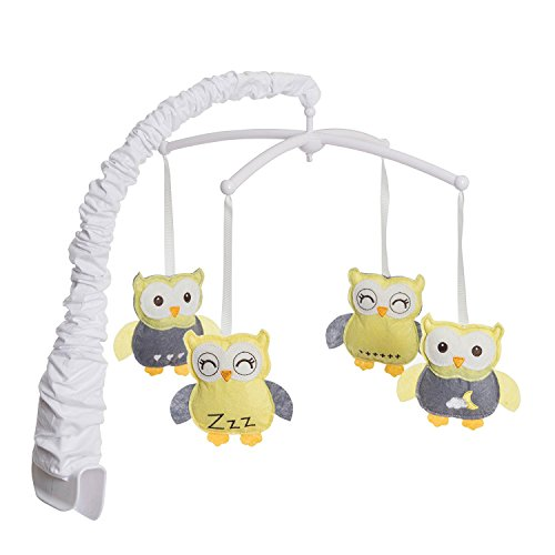 owl timer kids - 7