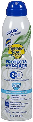 banana-boat-sunscreen-protect-and-hydrate-moisturizing-broad-spectrum-sun-care-sunscreen-lotion-spf-