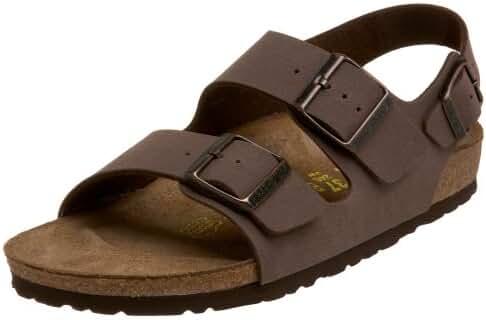 Birkenstock Milano Slingback Sandal-Unisex
