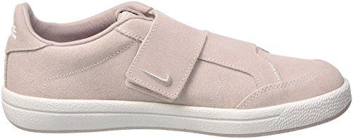 Nike Meadow 16 Se, Scarpe da Ginnastica Uomo Rosa (Barely Roseparticle Rosewhite)