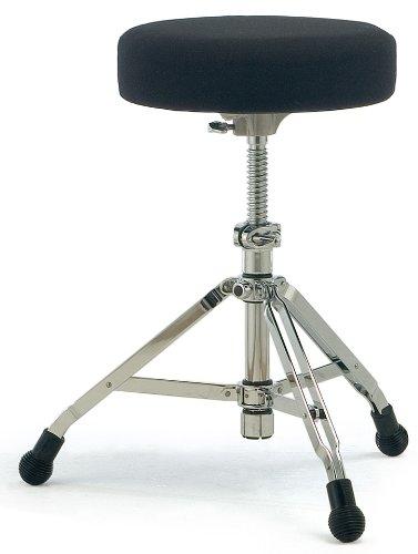 UPC 829193058472, Sonor Drum Throne DT670
