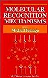 Molecular Recognition Mechanisms