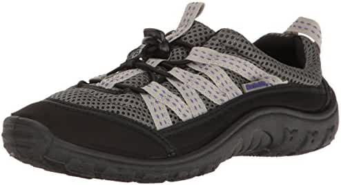 Northside Women's Brille II Water shoe