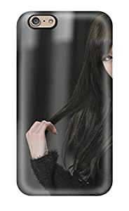 Joseph Xiarhos Boone's Shop High Quality Oriental Tpu Case For Iphone 6 2566201K53541159