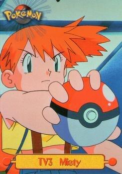 pokemon-card-misty-tv3-topps